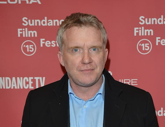 Anthony Michael Hall convicted of assault