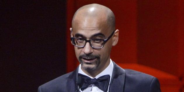Accusé de harcèlement sexuel, Junot Diaz, le président du prix Pulitzer se met en retrait