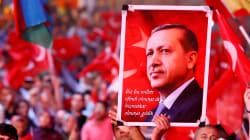 Cessons les compromis avec la Turquie