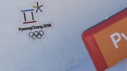 BLOG - Le sport peut-il réconcilier le monde avec la Corée du