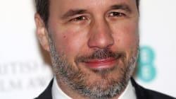 Le cinéaste Denis Villeneuve reçoit un doctorat honorifique de