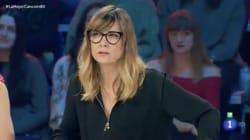 El palo de Jaime Altozano al jurado de 'La mejor canción jamás cantada' que molestó a Noemí