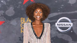 Issa Rae Is Proud To Represent Black Women For