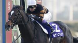 有馬記念、キタサンブラックが有終の美を飾る GI最多タイ7勝