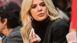 Khloe Kardashian jugée sur son rôle de