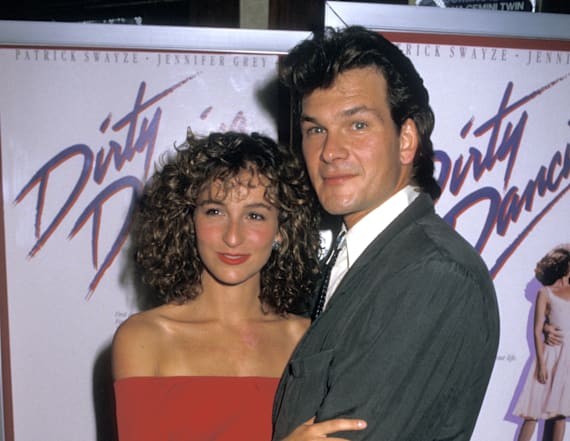 What happened to the cast of 'Dirty Dancing'?