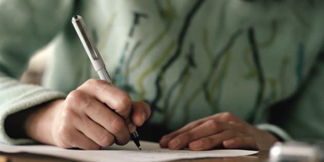 Les 3 Questions Que Je Me Pose Sur Les Lettres De Motivations De