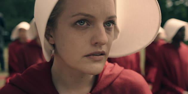 Emmy Awards 2017: découvrez le palmarès de la 69e édition