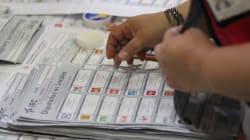 PRI obtiene más votos en Coahuila y Estado de México tras conteo de