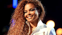 Janet Jackson Gives Birth To Baby Boy At Age