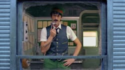 Wes Anderson Directed The Most Wes Anderson Video Ever For