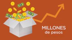 Gobierno ha gastado 3.5 billones de pesos sin aprobación del