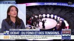BFMTV a trouvé Poutou