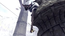 The Last Guardian Feels Like A Home