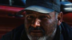 Exclusiva HuffPost: El 31 de agosto lee nuestra investigación sobre la gente en situación de calle en