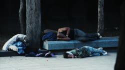 VIDEO: #Los4milolvidados Un reportaje especial que revela el maltrato al que son sometidos las personas en situación de calle...