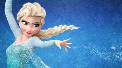 La segunda parte de 'Frozen' ya tiene fecha de