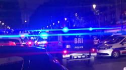 La Gare du Nord évacuée pendant deux heures pour trouver trois personnes