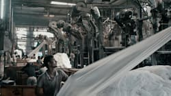 'Machines', A Piercing Portrait Of The Plight Of Factory Workers In Gujarat, Is A