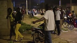 Burkina Faso Attack Leaves 'Mainly Women And Children' Dead: