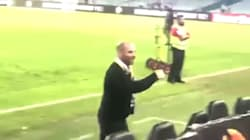 Masterchef's George Calombaris Charged With Assault After A-League