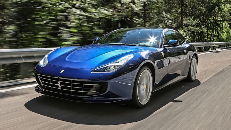 ferrari review as m lusso to driven suv get you price close trans a ll cars