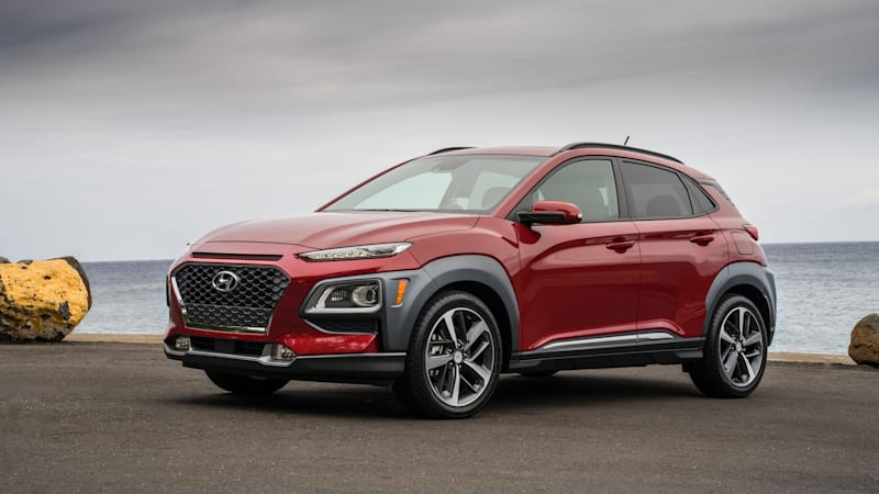 2020 hyundai kona review price specs features and photos autoblog 2020 hyundai kona review price specs features and photos autoblog