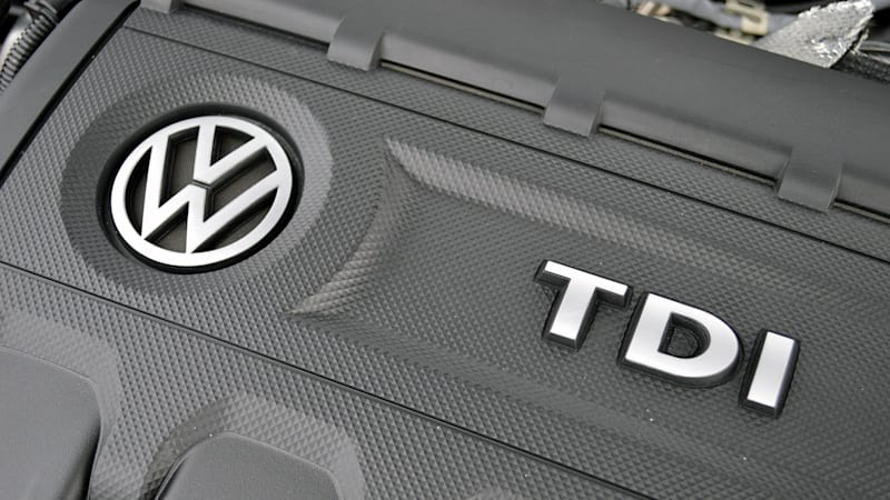 slide_0020 vw's $14 7 billion settlement gets preliminary approval from judge jetta wiring harness settlement at gsmx.co