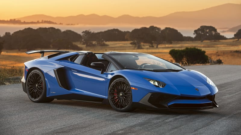 2018 lamborghini superveloce. plain 2018 for 2018 lamborghini superveloce s