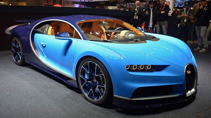 Bugatti might make a sedan but definitely won 39 t do an suv for 1 800 2 sell homes reviews