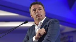 Pd, c'è l'accordo: congresso prima delle Europee. Renzi sferza la minoranza:
