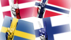 BLOGUE La Scandinavie comme modèle mondial de puissance