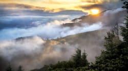 BLOGUE Le brouillard finit toujours par se