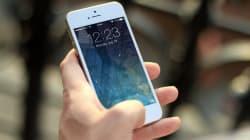 ¿Cuáles son las novedades del nuevo iOS