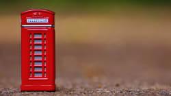 """Lo que el """"efecto cabina telefónica"""" te está"""