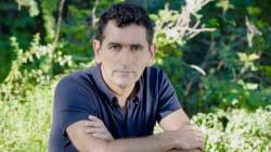 El dramaturgo Juan Mayorga ocupará el sillón M en la