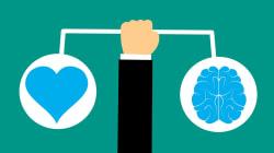 ¿Por qué es mejor para una marca vender emociones que