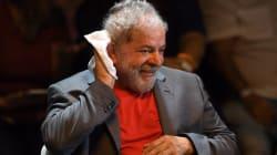 À une voix près, la Cour suprême brésilienne permet d'envoyer Lula en