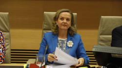 Los españoles devuelven 3.000 millones del rescate