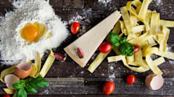 Nós te ensinamos como vinhos harmonizam com queijos e