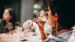 As 5 gafes mais comuns de quem bebe