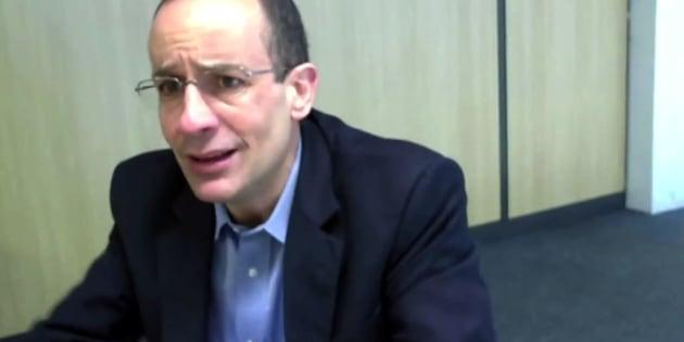 Marcelo Odebrecht delatou políticos de diversos partidos brasileiros.