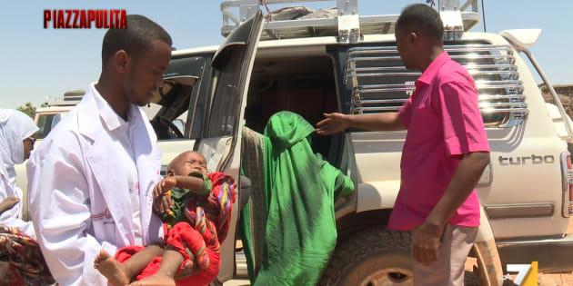 La scelta coraggiosa su Somaliland