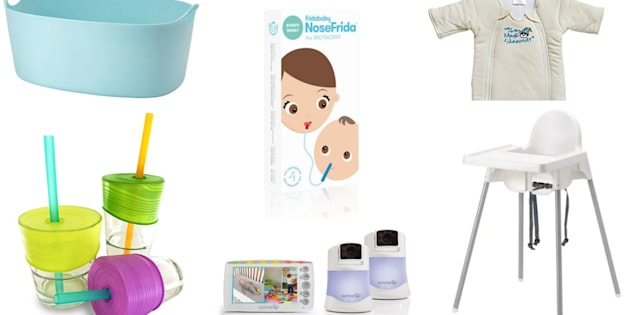 48c385e44c2f Best Baby Products  30 Parent-Reviewed Items To Add To Your ...