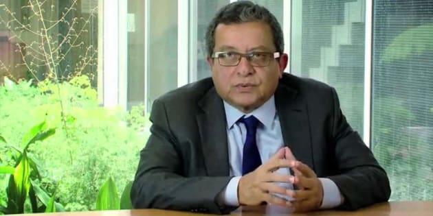 Dilma Bolada recebeu R$ 200 mil em dinheiro vivo, segundo Mônica Moura