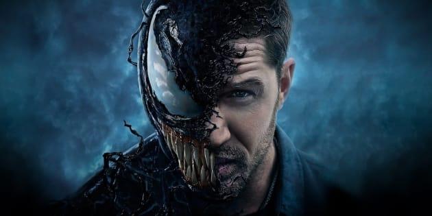 """Résultat de recherche d'images pour """"venom"""""""