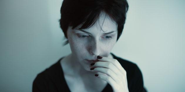 Notre cerveau est beaucoup plus musclé pour développer des pensées de peur que des pensées de bien-être.