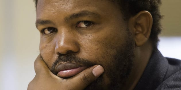 Editors and journalists want court to halt BLF 'harassment'