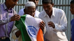India's Oldest First Time Voter Dies, His Dream
