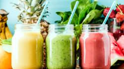 3 razones por las que debes disminuir o evitar el consumo de jugos y bebidas